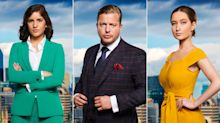 The Apprentice 2019 candidates revealed – meet the contestants