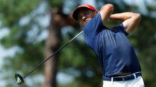 Tokyo Olympics live updates: Xander Schaeffele wins golf gold, Caeleb Dressel and Bobby Finke star in the pool