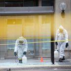 Toronto Van Suspect Praised Mass Murderer, Cited 'Incel Rebellion' on Facebook Before Plowing into Pedestrians