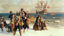 Mayflower: el escabroso legado de los peregrinos que llegaron a EEUU hace 400 años