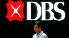 HSBC, Citi speed up digital push to ward off Asian upstarts
