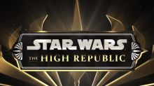 Star Wars: The High Republic announcement hints at direction of upcoming films and video games