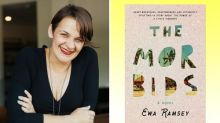 The Morbids by Ewa Ramsey review – mental illness captured with remarkable nuance and skill