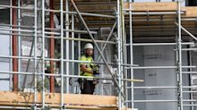 Barratt shrugs off housing market gloom to post record sales
