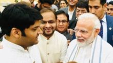 QuickE: Modi Reacts to Kapil's Praise; 'Uri' Aims at Rs 100 Crore