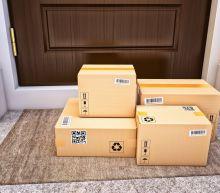3 E-commerce Stocks Not Named Amazon to Buy Before the Holiday Season
