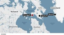 Top Nunavut cop gives more details into how Kinngait man was killed by officer