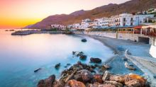 How to choose the ideal Greek island for a holiday