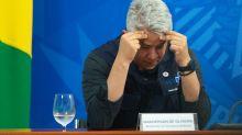 Formulador da estratégia de combate à Covid-19, Wanderson Oliveira deixará Ministério da Saúde