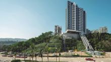 【城市綠洲置業】環境優越!愉景灣海景新盤 4大優勢吸引自住、投資人士