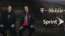 Todo lo que debes saber de la fusión entre T-Mobile y Sprint