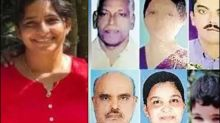Soup for Mother-in-law, Coffee for Uncle: How Kerala Cyanide Killer Eliminated Her Kin, One by One