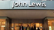 John Lewis to build homes for rent, launch savings accounts and buy back products