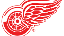 Svechnikov gets contract extension with Red Wings