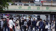 買起全世界|外國人區值租啲?數盡東京最新五大人氣區