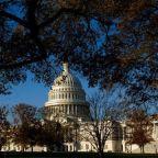 Green New Deal raises prices for families: Sen. Portman