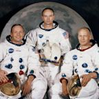 Preparing and Dressing Apollo 11's Crew for the New Frontier