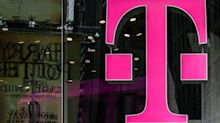 T-Mobile, Sprint Revise Deal Terms After Regulatory Approval
