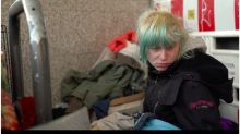 Mehr Fragen als Antworten: Spiegel-TV über Obdachlosigkeit in Deutschland