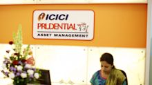 What Dalal Street Made Of ICICI Prudential's Fourth Quarter Performance