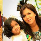 Australian mum and daughter killed in Sri Lankan bombings identified