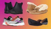 Deal alert: The Zappos Presidents' Day sale features dramatic price drops on Adidas, Ugg, Sorel and more!