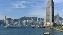 Billionaire's Hong Kong Tower Already 70% Leased Before 2018 Opening