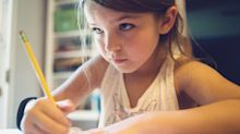 Ofsted cuts homework checks from inspection: should children have to study outside of school?