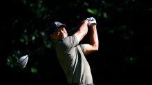 Tiger Woods recovering, in 'good spirits' after follow-up procedures: tweet