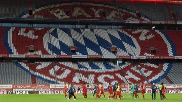 El Bayern, del dominio a la hegemonía; claves de un ascenso irresistible