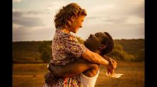 'A United Kingdom' Trailer: Interracial Love Sparks Political Tensions
