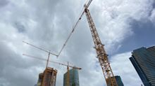 Howard Hughes secures $357M construction loan for 6th Honolulu tower