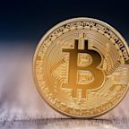 The 3 Worst Ways to Invest in Bitcoin