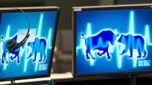 Vier Dinge, die für Anleger heute wichtig sind