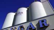Is the Federal Government Bailing Out Sugar Producers?