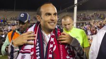 Landon Donovan says goodbye to U.S. men's national team in 1-1 draw with Ecuador
