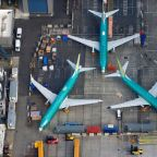 Boeing 737 MAX software fix: easy to upload, harder to approve