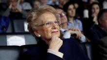 Olocausto, Mattarella nomina Liliana Segre senatrice a vita