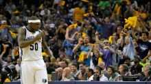 A crummy rumor left thousands thinking Zach Randolph was paying their utility bills