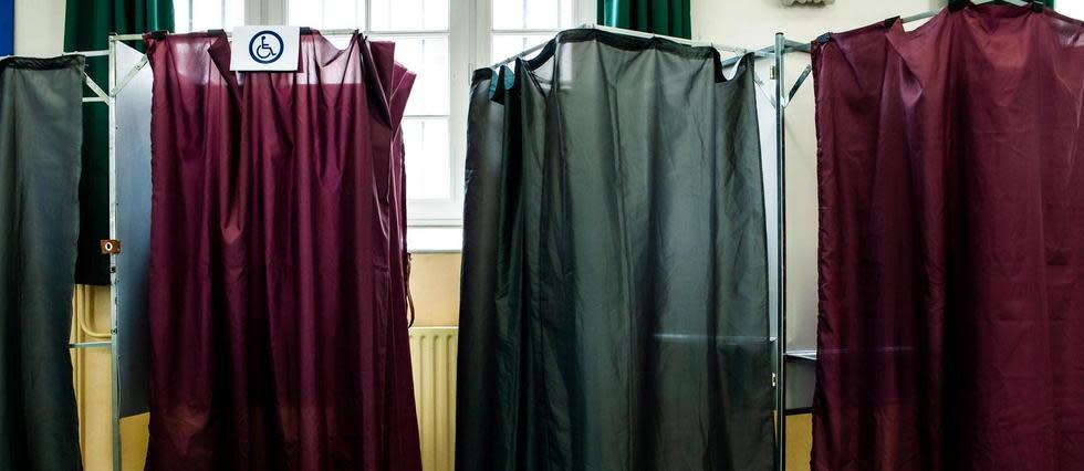 Essonne: les élections municipales de 2020 annulées à Ris-Orangis