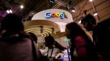 Google despide a cuatro empleados y desata una molestia interna