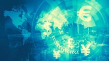 Dollar Retreats, Pound on Standby While Lira Weakens