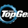 BBC Top Gear Returns to Three-Host Format With LeBlanc, Harris and Reid