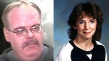 Defence lawyer for the man accused of killing Candace Derksen files motion to stay case