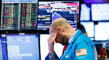 The Stock Market Is Having Its Worst Year in a Decade. Here's What to Do Now, Depending on Your Age