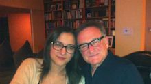 Zelda Williams Shares Emotional Post Ahead of Anniversary of Dad Robin's Death: 'Keep Fighting'