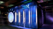 IBM can't stop milking the Watson brand