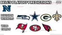 How our experts predict the 2020 NFL season playing out