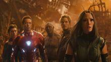 No te vayas del cine: ¿Cuántas escenas post-créditos tiene Infinity War?
