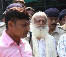 ICC apologises as India rape guru tweet causes political row